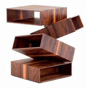 25 and 5 Unique Furniture Design Ideas, Designer Furniture ...