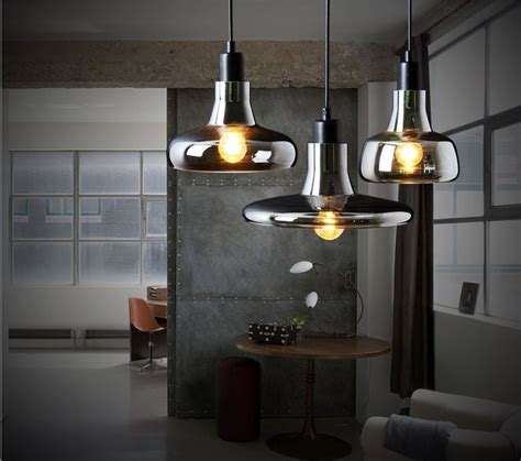 modern brokis shadows led glass pendant l bar