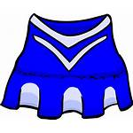 Cheerleader Icon Clothing Wiki