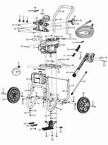 Husky Hu80722 Parts List And Diagram   Ereplacementparts Com