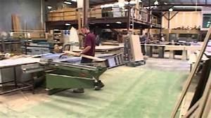 Ikea Fürth Jobs : cabinet maker try it for 5 youtube ~ Orissabook.com Haus und Dekorationen