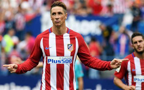 Барселона – Спортинг Хихон 6 : 1, 1 марта 2017 - текстовая онлайн трансляция матча - Футбол. Испания - Примера - Чемпионат