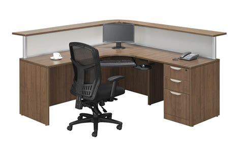 modern reception desk canada desk front desk furniture