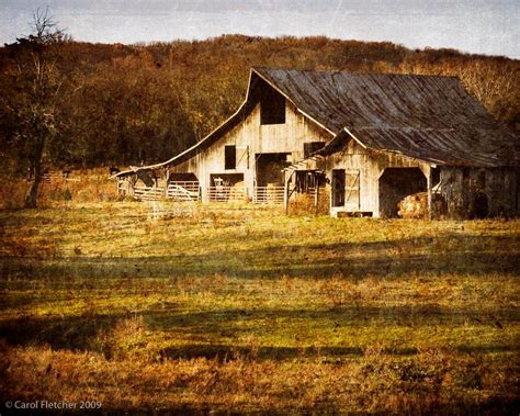 Items Similar To Old Barn