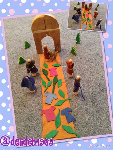 bible school craft ideas 180 best images about children s ministry lent easter 3446