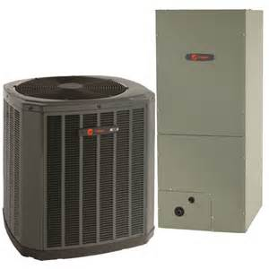 Air Source Heat Pump Quietest Photos