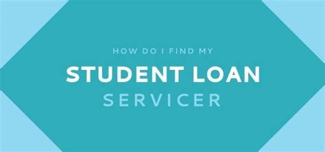 Who Is My Student Loan Servicer?  Student Loan Hero. Hill Phoenix Refrigeration College America Az. Penn State Great Valley Mba Suny Rn To Bsn. Invoicing Program For Mac 800 Business Number. Is Medicare Advantage Better Than Medicare. How Does J G Wentworth Work Insurance Com My. Osteoporosis And Menopause Dodger Blue Color. Cash Advance 4 Business Fau Doctoral Programs. Mobile Security Systems Great Email Templates
