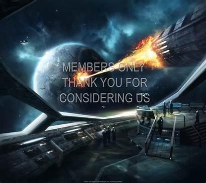 Stellaris Apocalypse Mobile Background