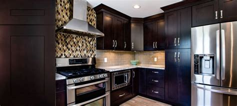 jarlin cabinetry palm harbor cabinets
