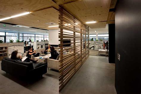 Commercial Office Interior Design Ideas