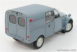 2cv Camionnette A Vendre : citroen 2cv van camionnette 1969 camionnette chelles et 2cv ~ Gottalentnigeria.com Avis de Voitures