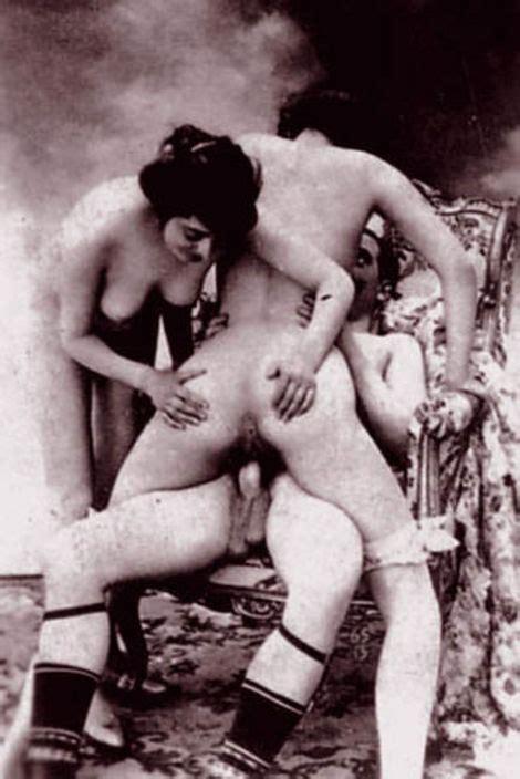 Vintage Anal Porn In Vintage Anal Porn Vintage Sex Forums