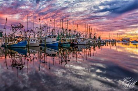 images  beautiful scenes  pinterest ocean