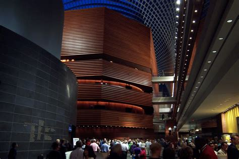 kimmel center   performing arts wikiwand