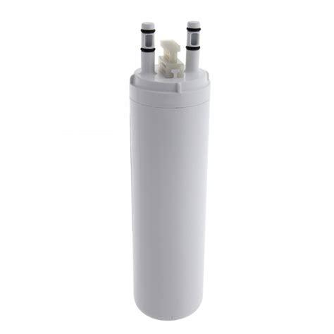 Kitchenaid Fridge Filter by Frigidaire Wf3cb Refrigerator Water Filter Fridgefilters