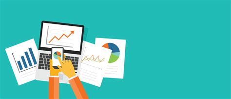 insights   impact  future  business marketing