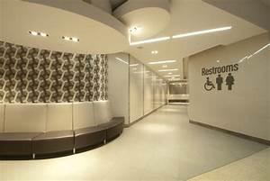 west edmonton mall projects edit interior design With interior decorator edmonton