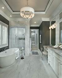 master bathroom pictures 10 Stunning Transitional Bathroom Design Ideas to Inspire You