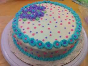 cakes decorated with buttercream decorated cakes pezuzu s cakes
