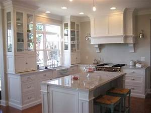edgecomb gray kitchen wwwpixsharkcom images With kitchen colors with white cabinets with ohio stickers