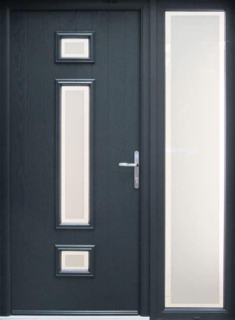 grp lyon external front doors grpcomposite