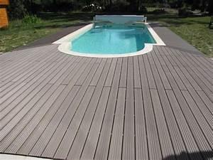 Lame De Terrasse Bois Brico Depot : lame terrasse bois brico depot diverses ~ Dailycaller-alerts.com Idées de Décoration