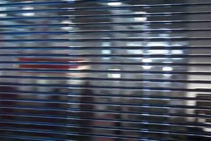 Günstige Alternative Zu Plexiglas : plexiglas diese alternativen gibt es ~ Whattoseeinmadrid.com Haus und Dekorationen