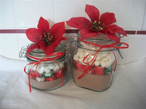 preschool christmas gifts for parents ideas 10 spectacular