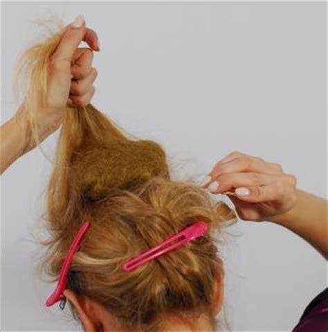 brigitte bardot 60er mode brigitte bardot hairstyle tutorial die 60er frisur retrochicks