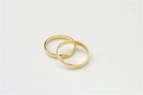wedding ring gold gt cake toppers wedding gt accessories