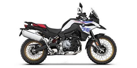 Bmw F 850 Gs Image by Bmw F 850 Gs Price Images Colours Mileage Review In