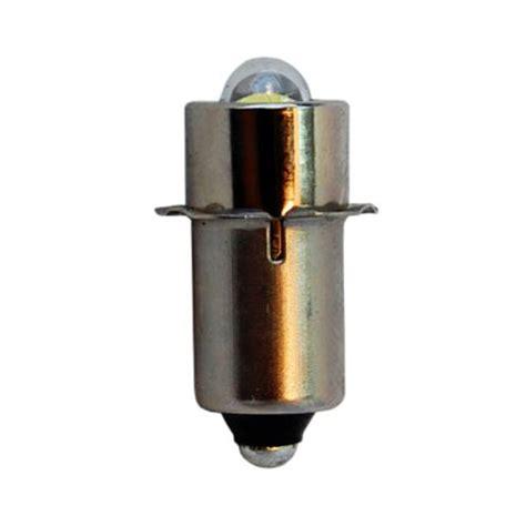 hqrp led bulb for mag lite lwsa301 lwsa401 lwsa501 lwsa601