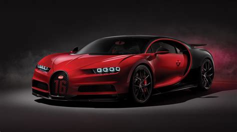 Here at uberpanache you can know more about luxury cars in the world. 2018 Bugatti Chiron Sport Specs, Prices, & Photos