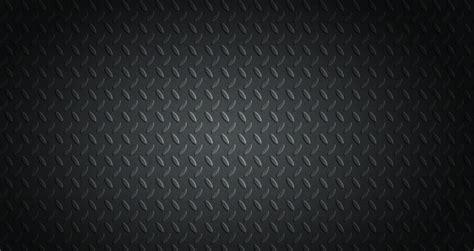 psd carbon fiber pattern background graphic web