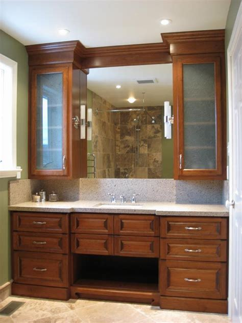 Bathrooms Cabinets Ideas by 101 Best Images About Bedroom Design On