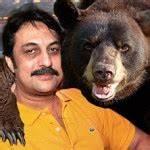 Even God Can't Save You Now: Shankar Sharma