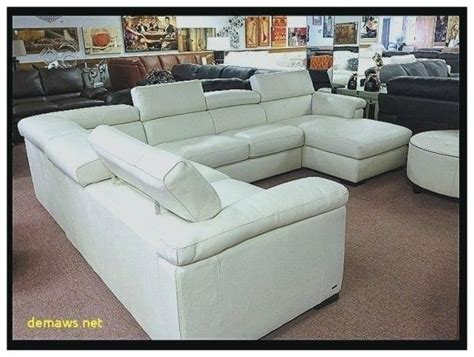 sofa mart lubbock sofa mart springfield mo furniture row