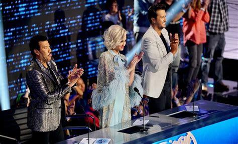 Bebe Rexha American Idol Rejects