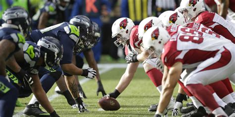 cardinals     matchup  seattle  rivalry
