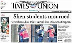Albany Times Union Newspaper Subscription - Lowest prices on newspaper delivery