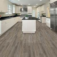 house flooring ideas Alluring and Remarkable Design Waterproof Laminate ...