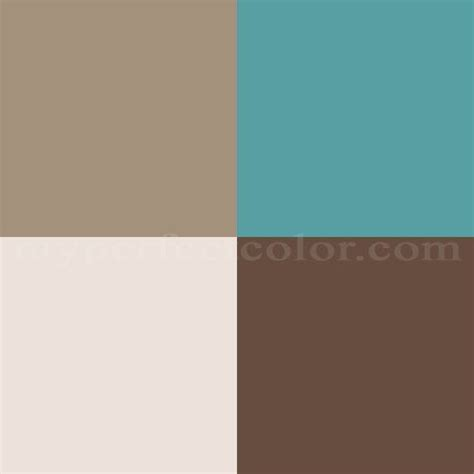 130 Best Images About Brown And Tiffany Blueteal Living