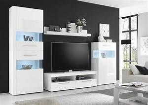 Poco Möbel Online : m bel g nstige m bel online kaufen poco von poco wohnwand ~ Watch28wear.com Haus und Dekorationen