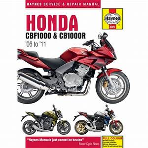 Buy Motorcycle Parts  Spares And Accessories From Msa