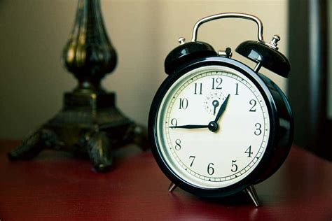 Best Alarm Clock Heavy Sleepers - top 10 best alarm clocks for heavy sleepers