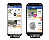beste smartphone deals