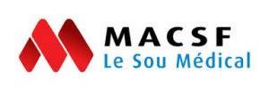 macsf siege social le sou médical assurance rcp pj macsf mutuelle santé