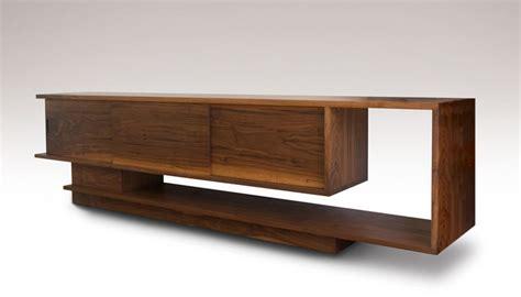 sideboards design image gallery modern sideboard