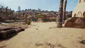 Pubg New Map 3 PUBG Tips