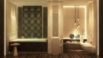 bath design luxurious bathrooms with stunning design details